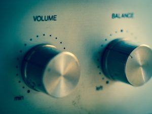 Kopfhörerverstärker Test
